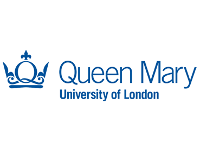 Wolfson Intstitute - Queen Mary University of London