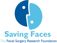 Saving Faces - The Facial Surgery Research Foundation