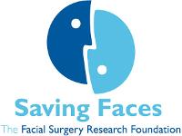 Saving Faces - The Facial Surgery Research Foundation