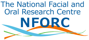 The National Facial Oral and Oculoplastic Research Centre
