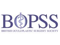 BOPSS pp