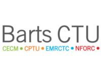 BartsCTU pp