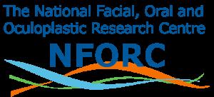 NFOoRC-logo